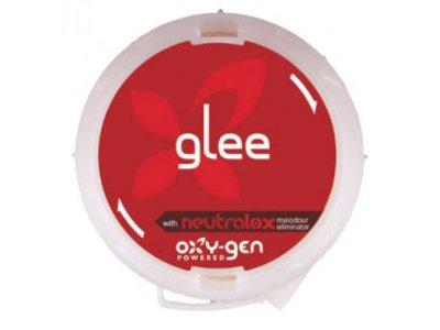 Náplň do osvěžovačů vzduchu F1 Glee