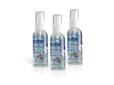 Dezinfekční spray Original Germstar 59 ml