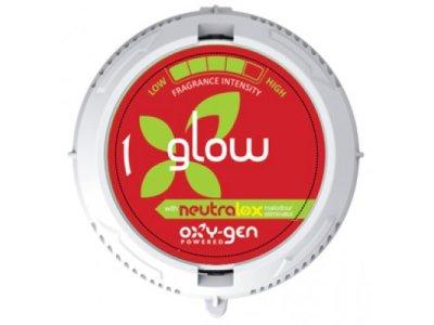 Náplň do osvěžovačů vzduchu F1 Glow