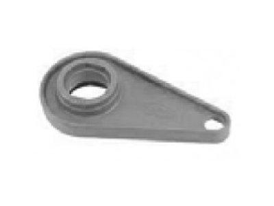 Servisní klíč šedý plast