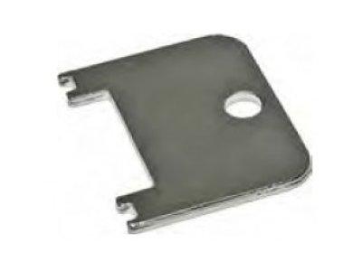 Servisní klíč VP 22/24 kovový - aerátory s ochranou proti krádeži