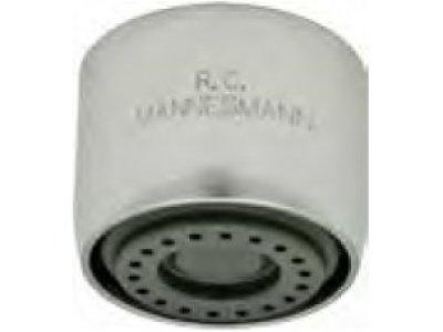 RCM základní M22 sprcha - EasyClean - snadno čistitelné