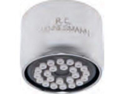 RCM základní M22 sprcha EC