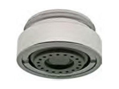 RCM základní VP22 sprcha - ochrana proti krádeži