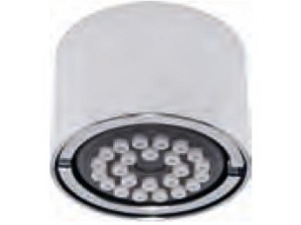 RCM základní VP22 sprcha EasyClean - snadno čistitelné - ochrana proti krádeži