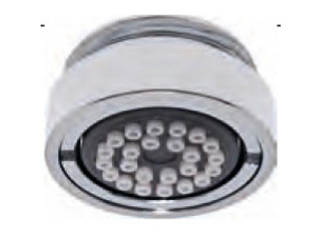 RCM základní VP22 sprcha EC- EasyClean - snadno čistitelné - ochrana proti krádeži