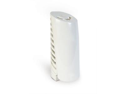 Osvěžovače vzduchu - Osvěžovač vzduchu F1