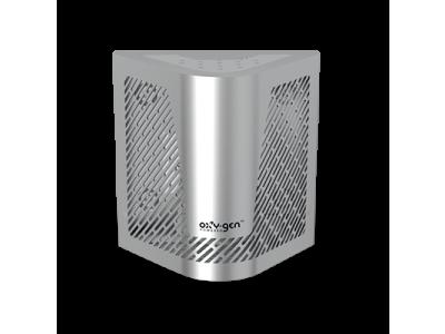 Osvěžovače vzduchu - Osvěžovač vzduchu F1S