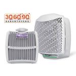 Osvěžovače vzduchu - Osvěžovač vzduchu F2