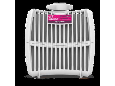Náplň do osvěžovačů vzduchu F2 Bloom