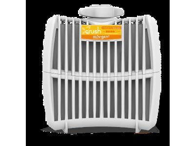 Náplň do osvěžovačů vzduchu F2 Crush