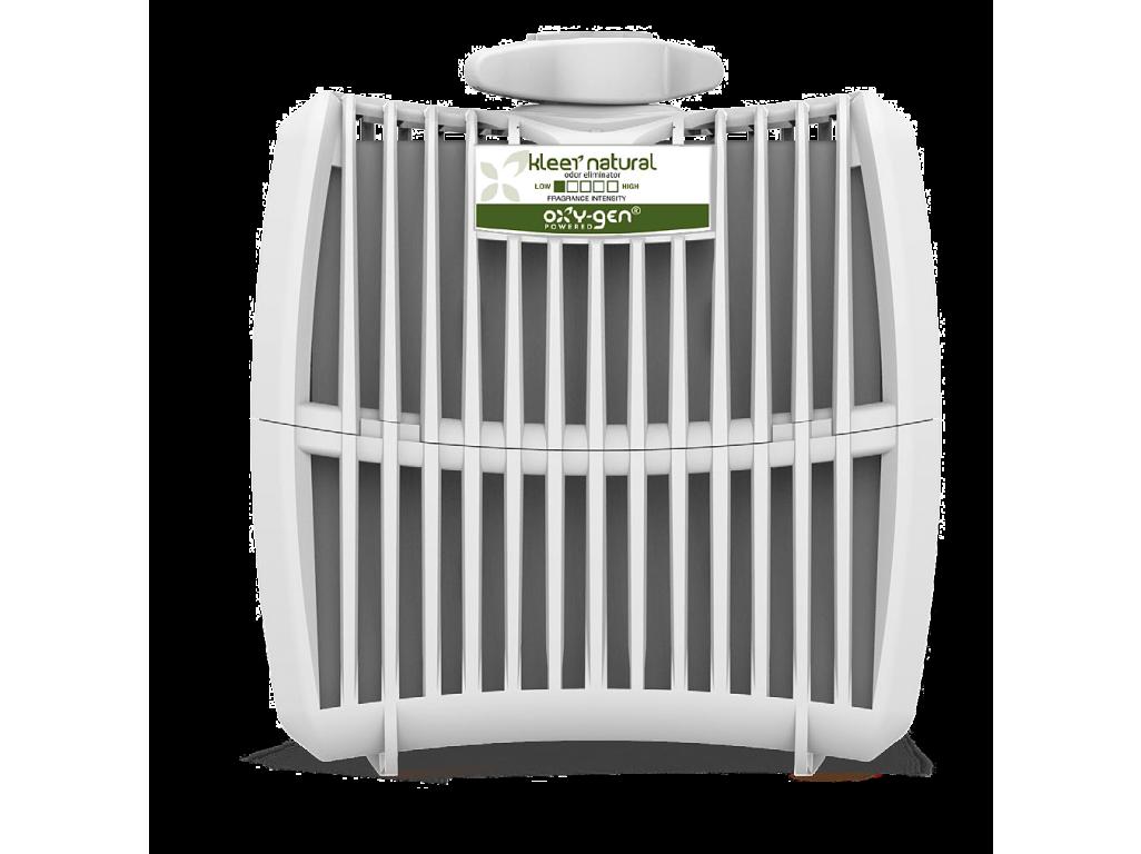 Náplň do osvěžovačů vzduchu F2 Kleer Natural