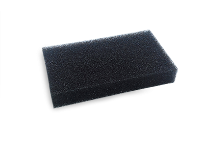 Náhradní pěnový filtr do osoušeče rukou R1.1