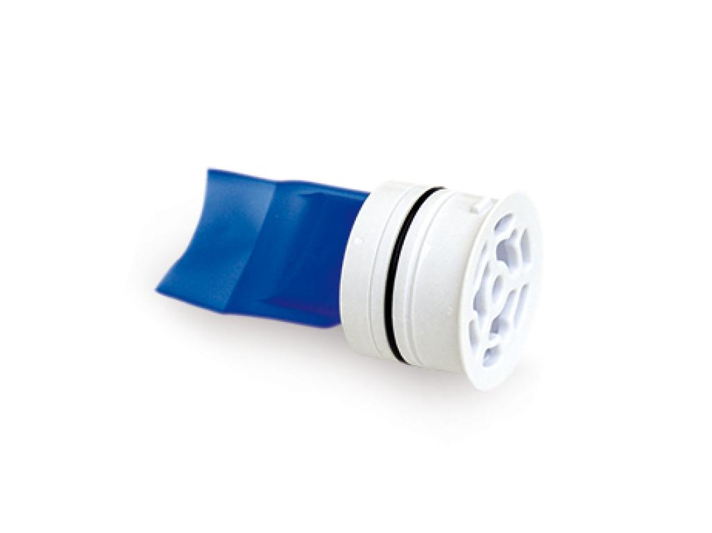 Náhradní ventil P1 do bezvodého pisoáru ECOSTEP