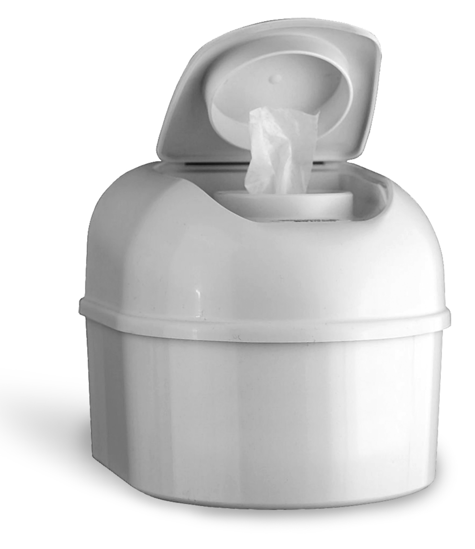 Dezinfekční a hygienické utěrky WIPEPOD