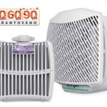 Osvěžovač vzduchu OXY-GEN