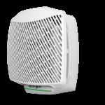 Osvěžovač vzduchu F2 - 50 m2