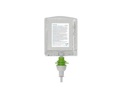 Tekuté mýdlo EcoStep S3/S2 - 1000 ml - cca 2600 dávek