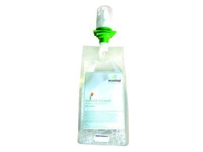 Dezinfekce na toaletní prkénka S3 - 500 ml - až 1500 dávek