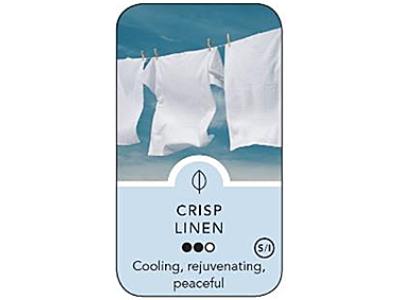 Náplň do osvěžovače POD, SOLO, DUAL - Svěží prádlo