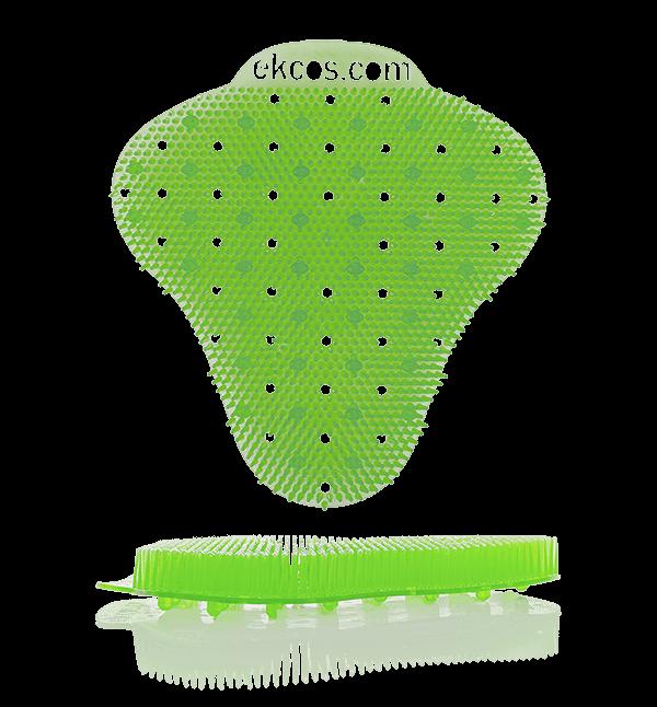 Sítka EkcoScreen 60