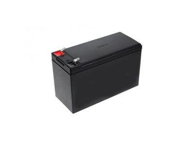 Baterie akumulátor 12 V - Steripower