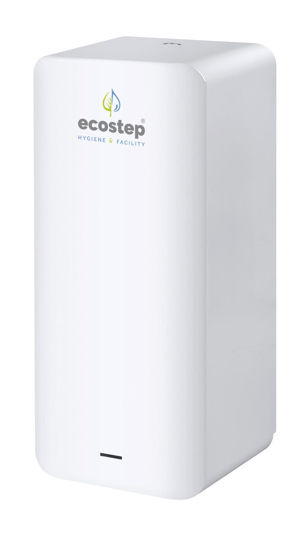 Dezinfekce ECOSTEP S4