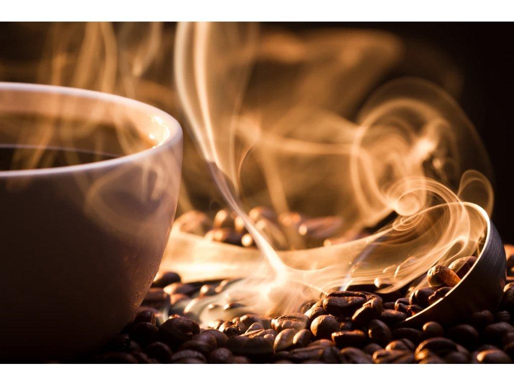 Náplň do osvěžovače HYscent F5 - Kávová zrna