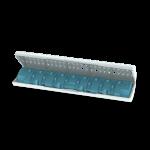 Náplň do osvěžovače HYscent F5 - Levandule