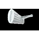 Náplň do osvěžovače HYscent F5 - Svěží mořský vánek