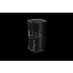 Osvěžovač vzduchu F6 - HYscent SOLO - 70 m3